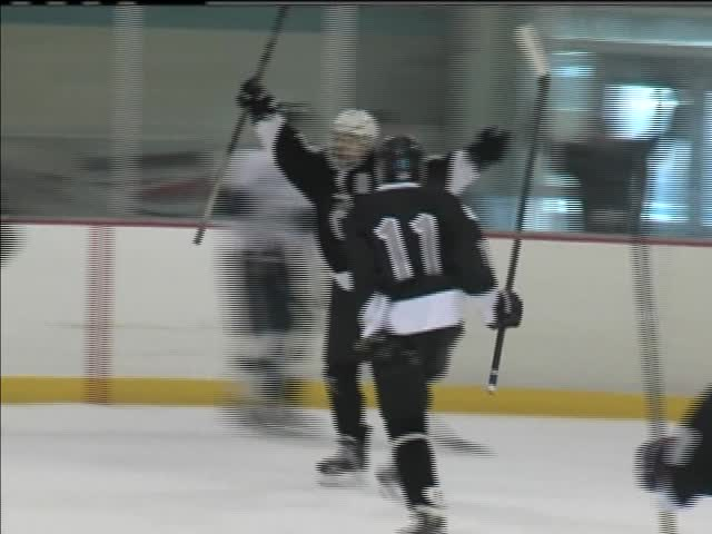 Oakdale Tops Urbana in Shootout_-8926053224151758618