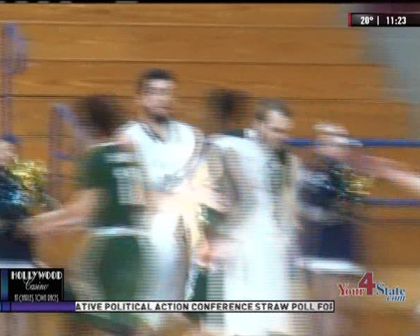 2_28_15 college highlights_-4136914179796221215
