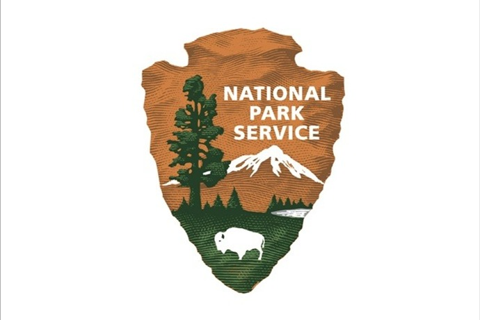 National Park Service, C&O Canal _-9023789560446957636