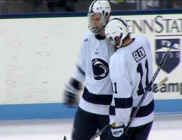 Penn State Hockey_5739946549050034917