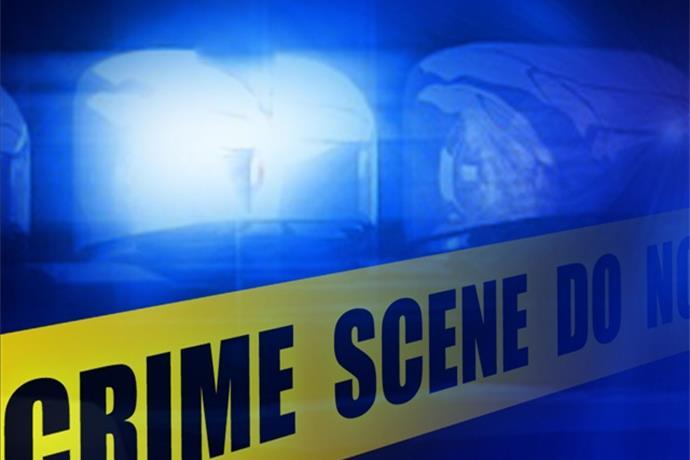 Police Investigate Suspicious Death in Frederick County, MD_-6693433561068060359