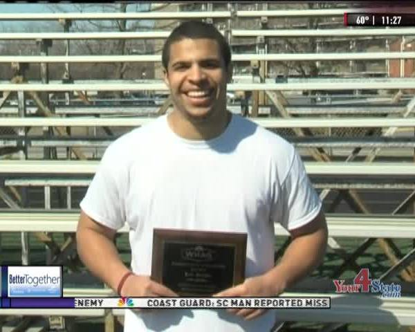 WHAG April Student Athlete of the Month_6715991874964047671