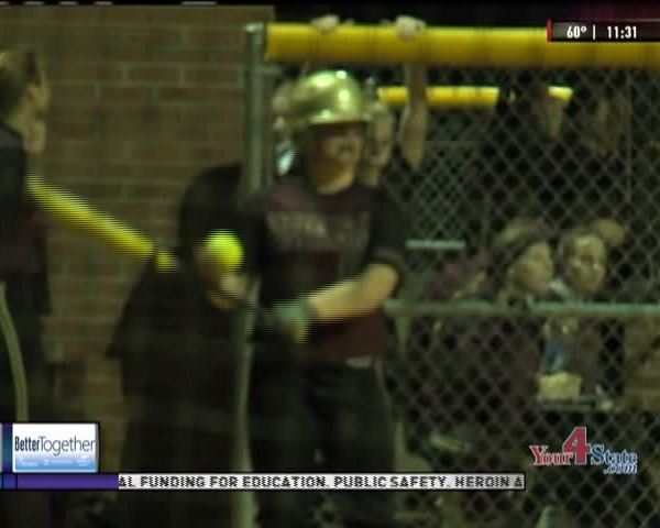 Jefferson Uses Late Homerun to Top Hampshire_-1696106341961545195