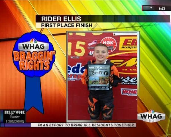 Braggin Rights_ Rider Ellis_-6114072404617508306