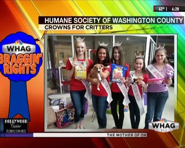 Braggin' Rights_ The Humane Society of Washington County_5912630217817344380