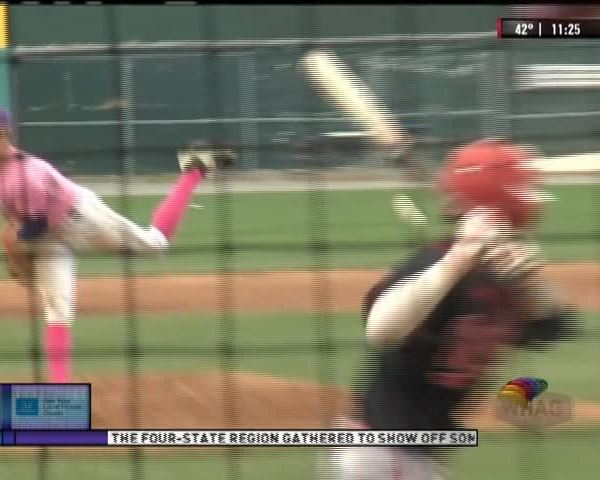 North Hagerstown squeezes by Smithsburg_-3257820974117928179