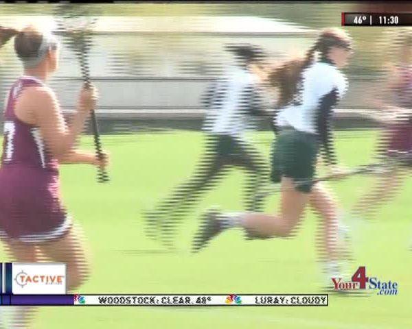 4_27_15 Local High School Girls Lacrosse Scores_-1749030098142542868