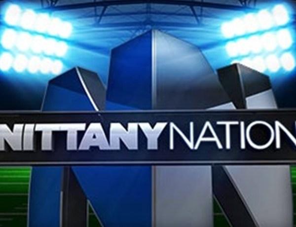Nittany Nation NEW Logo_8661857928505410577