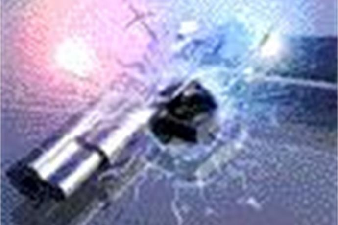 Shots Fired In Cumberland_-5846638244160190932