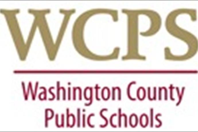WASHINGTON COUNTY PUBLIC SCHOOLS_-8068813351838068841