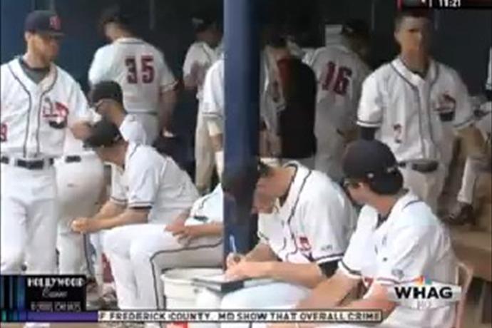 Shippensburg Baseball_5329219020354307172