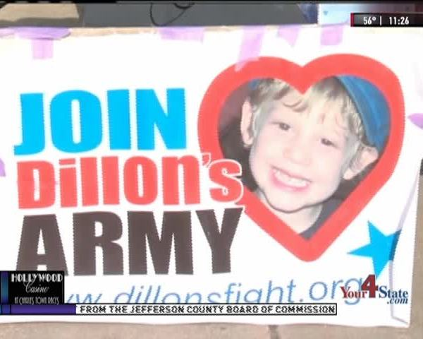 Dillon army_6232581650407178397