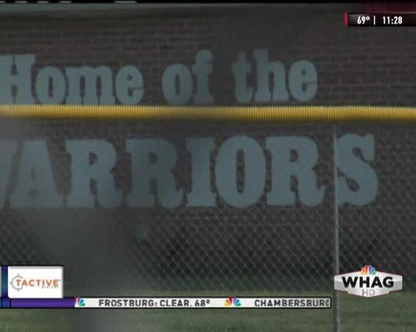 Maryland Softball Playoffs 5_7_2015_3715870035429115298