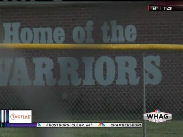 Maryland Softball Playoffs 5_7_2015_3715870035429115298