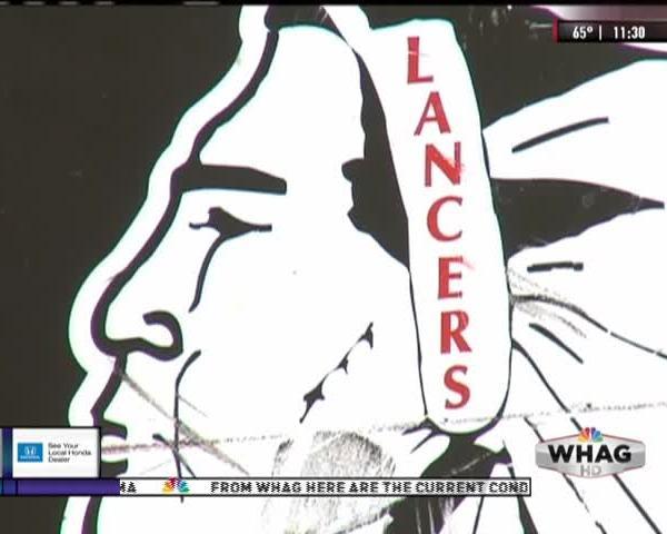 Lancer Athletes Sign National Letters of Intent_4481977449899117728