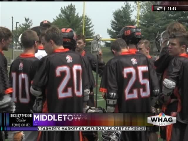 Middletown Lacrosse 5_16_542997798411258064