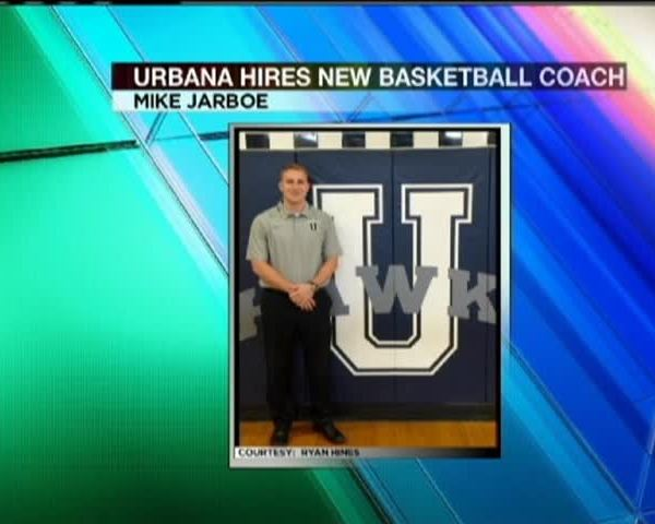 Urbana Hires New Head Coach_-6301230552818037251