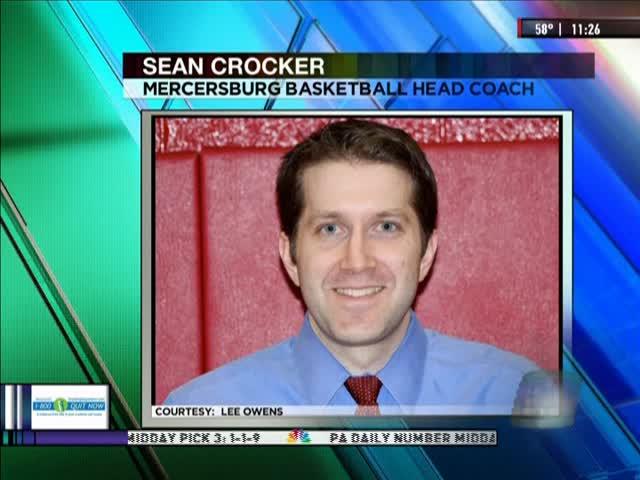 Mercersburg Academy Names New Head Coach_-2636025443282629109