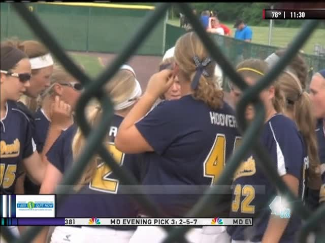 Greencastle Comes Up Short in District Semifinal_-169830619783346316