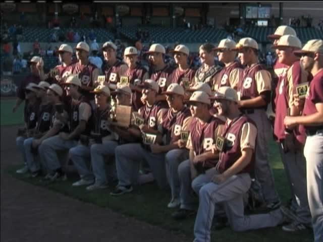 Brunswick Wins First State Title Since 1996_8985684434926782290