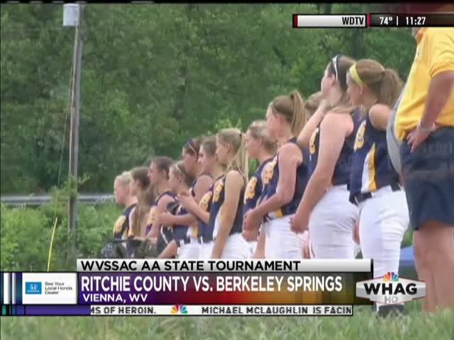 Berkeley Springs Splits Day One at State Tournament_1148912846233750560
