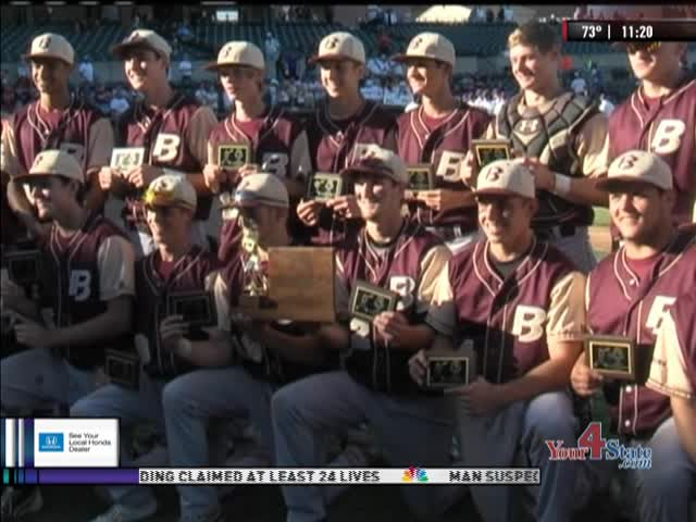 Catching up with the Champs_ Brunswick Baseball Team_-2237461020331194120