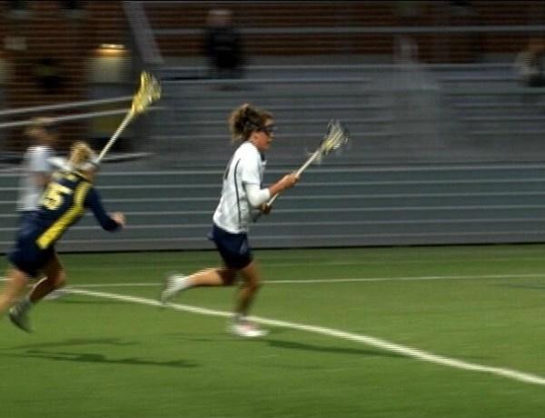 Penn State Womens Lacrosse - 2015_8904705773835076721