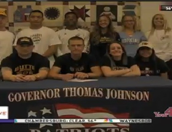 TJ Athletes Ink NLI's_-4609338429055088726