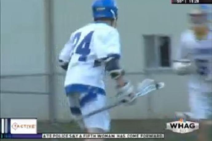Maryland Regional Final Lacrosse_5242956659779387908