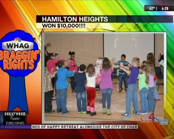 Braggin' Rights_ Hamilton Heights_6465746352678258683
