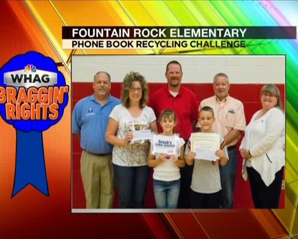 Braggin' Rights_ Fountain Rock Elementary School_-2170903232978665427