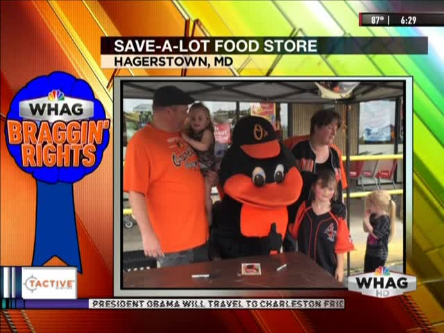 Braggin' Rights Save-A-Lot Foodstores_-5852174267518925691