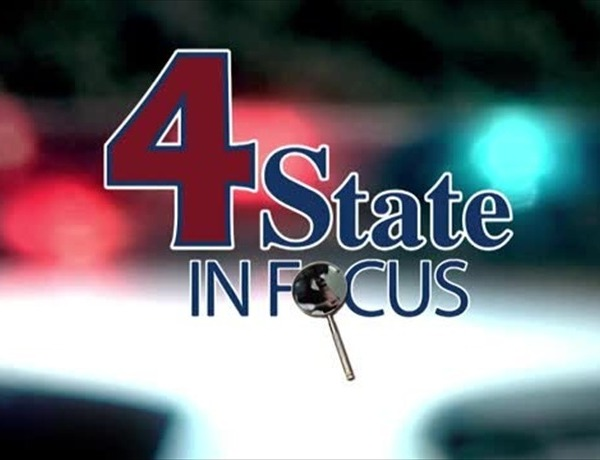 4State In Focus thumbnail_3909374319148418844