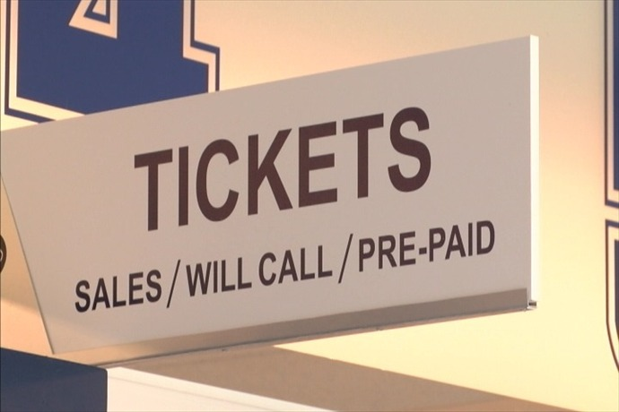 Penn State football tickets_-8400354026026152260