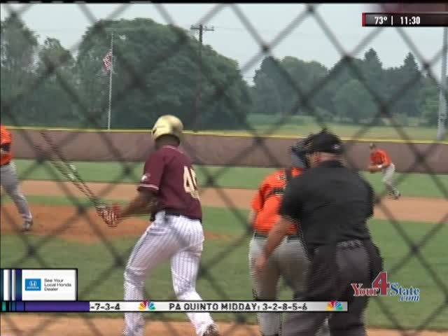 Cannons outlast River Bandits in extras_3989038721108427481