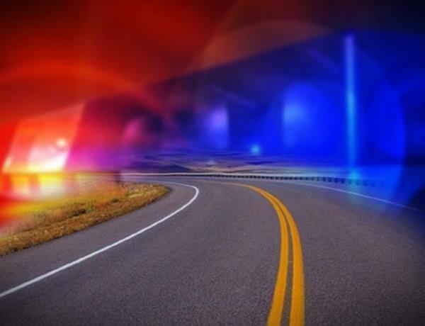Man Dead in ATV Accident in Garrett County_4744012990340875460