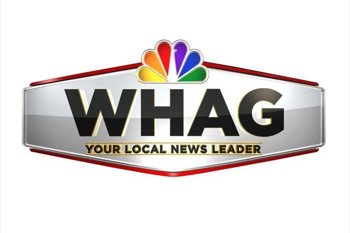 WHAG Generic Logo_-920714121219716914