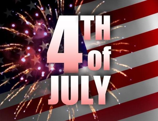 Fourth of July Celebrations Kick Off With 5K Race in Waynesboro _-6511061150949227305