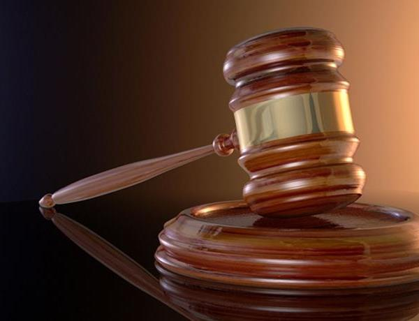 Martinsburg Murder Trial Continues_4439110486437545556