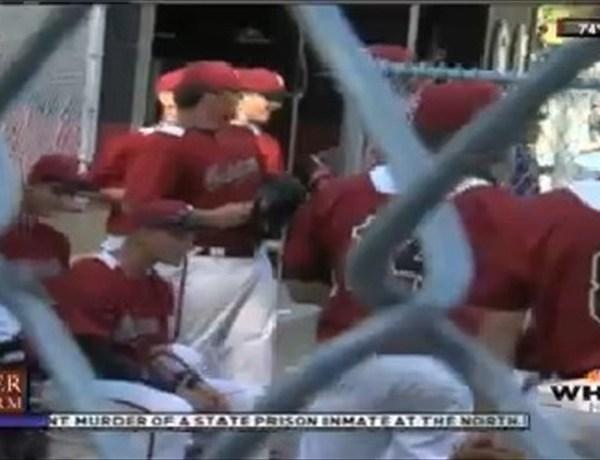 Funkstown advances to US Baseball Championship_-1844812433388912351