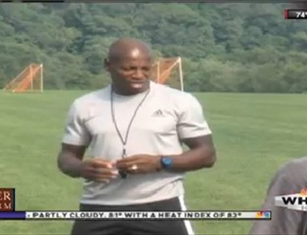 Former Portugal pro hosts Frederick youth soccer camp_2190086812430516647