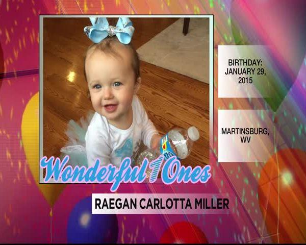 Wonderful One- Raegan Carlotta Miller Jan- 29 2016_20160129141801