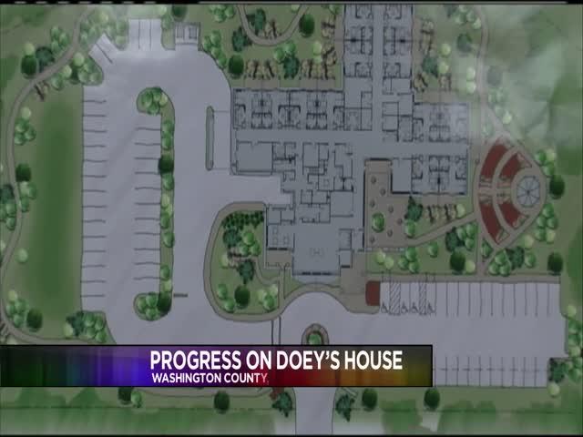Doey-s House plans move forward_20160119224820