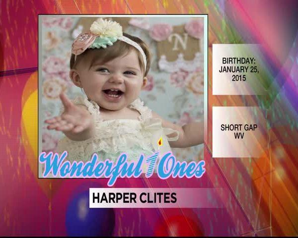 Wonderful One- Harper Clites Jan- 25 2016_20160125134804