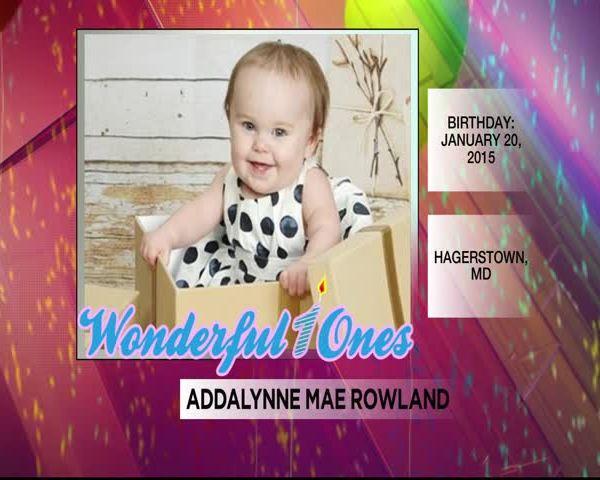Wonderful One- Addalynne Rowland Jan- 20 2016_20160120143801