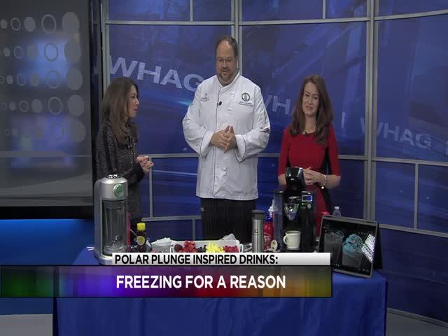 Chef-s Corner with Chef Scott- Frozen Drinks_20160114132803