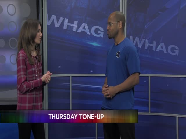 Thursday Tone-Up- Chad talks New Years Resolutions_20160128132311