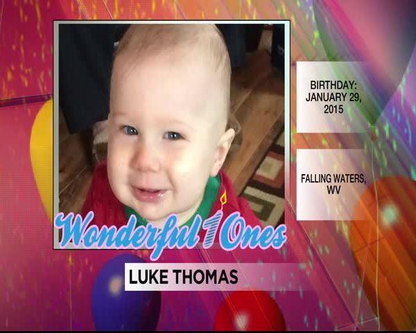 Wonderful One- Luke Thomas Jan- 29 2016_20160129141301