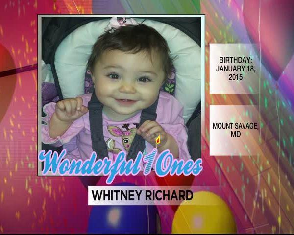 Wonderful One- Whitney Richard Jan- 18 2016_20160118131801