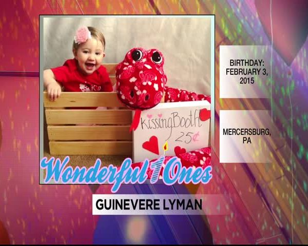 Wonderful One- Guinevere Lyman Feb- 3 2016_20160203142301